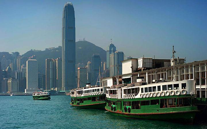 Star-Ferry-Big-Bus-Tours-Hong-Kong-18-01-17
