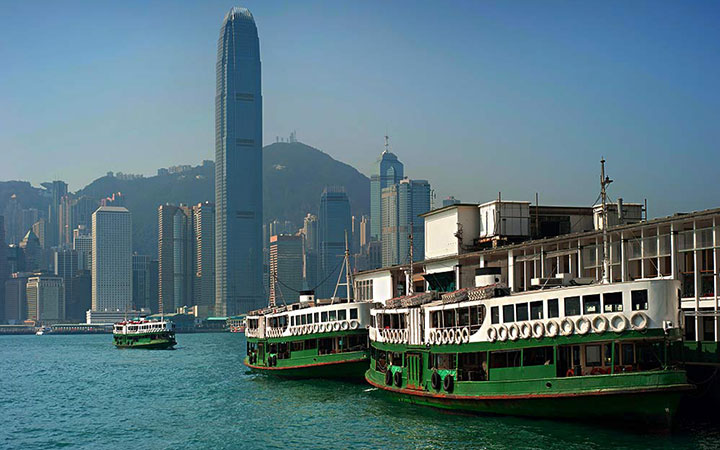 Star-Ferry-Big-Bus-Tours-Hong-Kong-18-01-17