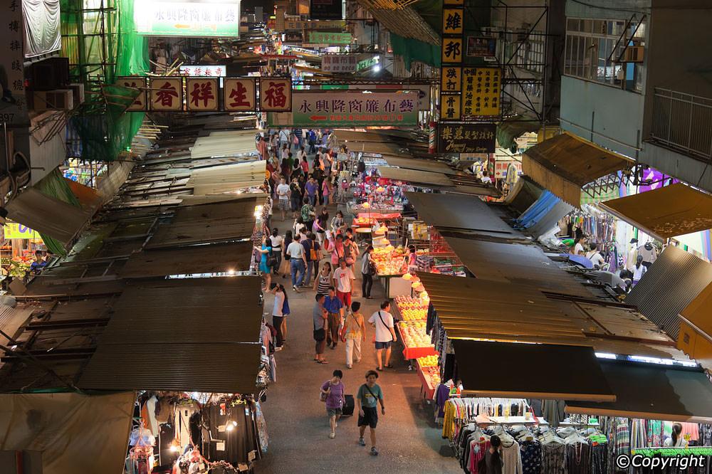 temple-street-night-market-3.jpg