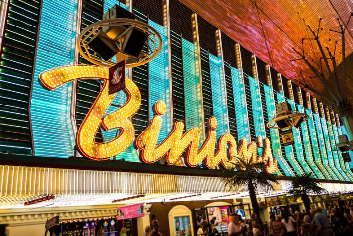 binions-casino-sign-las-vegas-binion-s-gambling-hall-hotel-fremont-street-downtown-nevada-60488957